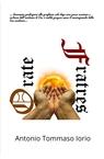 copertina Orate fratres