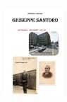 copertina di GIUSEPPE SANTORO