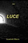 copertina Luce