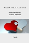 copertina Premio Letterario Lettere...