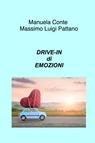 copertina Drive-In di Emozioni