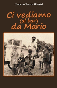 Ci vediamo (al bar) da Mario