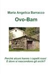 copertina Ovo-Bam