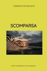 SCOMPARSA