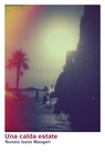 copertina Una calda estate