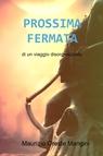 copertina PROSSIMA FERMATA