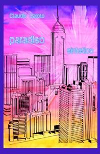 Paradiso Sintetico