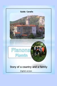 FIANONA-PLOMIN