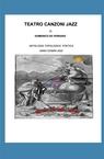 copertina TEATRO CANZONI JAZZ