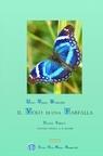 Il Volo di una Farfalla