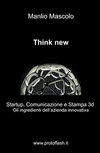 Think new