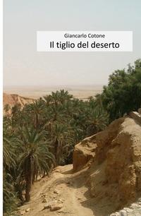 Il tiglio del deserto