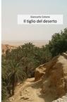 copertina Il tiglio del deserto