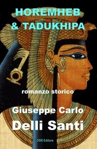 Horemheb & Tadukhipa