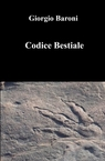 copertina Codice Bestiale