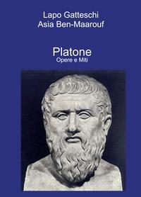 Platone