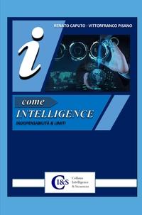 I come Intelligence