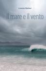 copertina Il mare e il vento