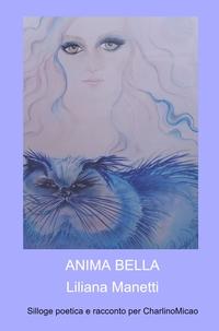 ANIMA BELLA