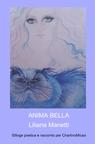 copertina ANIMA BELLA