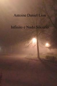 Infinito e Nudo Silenzio