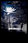 copertina MURAMASA