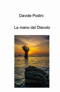 La mano del Diavolo