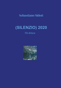 (SILENZIO) 2020