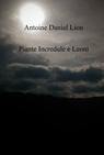 copertina Piante Incredule e Leoni