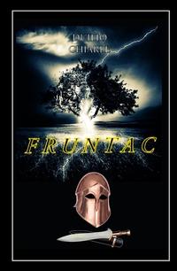 FRUNTAC
