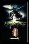 copertina di FRUNTAC