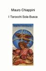 I Tarocchi Sola-Busca