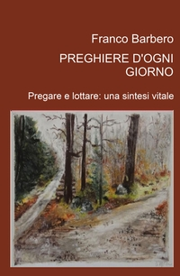 PREGHIERE D'OGNI GIORNO