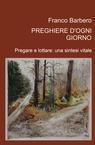 copertina PREGHIERE D'OGNI GIORNO