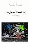 copertina LOGICHE ILLUSIONI