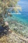 copertina Racconto Keftiu