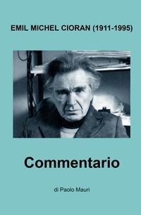 Commentario