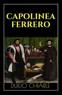 CAPOLINEA FERRERO