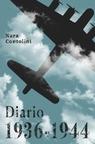 copertina Diario 1936 – 1944