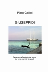 copertina GIUSEPPIDI