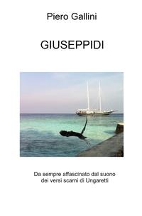 GIUSEPPIDI