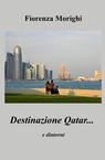 copertina Destinazione Qatar…