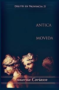ANTICA MOVIDA