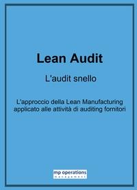 Lean Audit