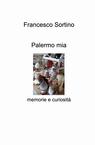 Palermo mia