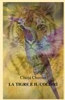 copertina La tigre e il colibrì