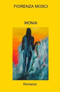 MONIA