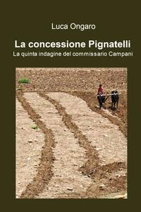 La concessione Pignatelli