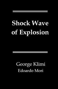Shock Wave of Explosion