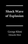 copertina di Shock Wave of Explosion